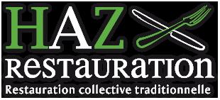 HAZ Restauration